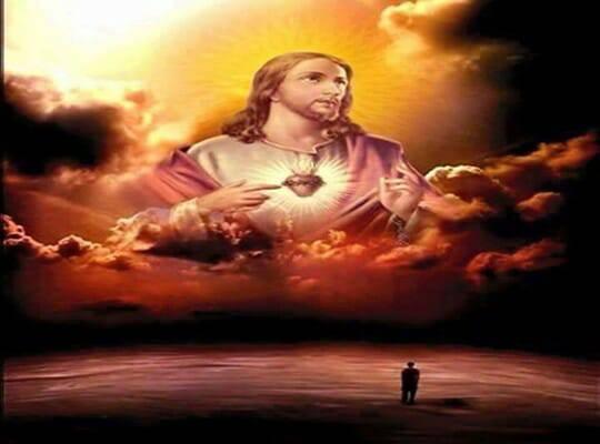 BƯỚC ĐẦU CỦA KHÔN NGOAN LÀ KÍNH SỢ THIÊN CHÚA !