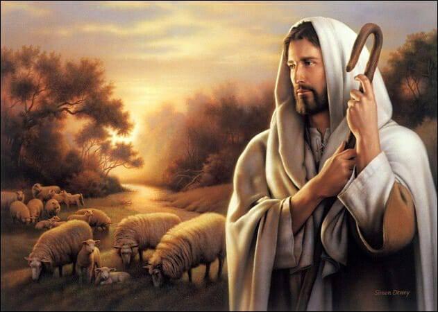 Lẽ Sống 23/01/2018 Chúa Giêsu Ði Xem Bóng Ðá