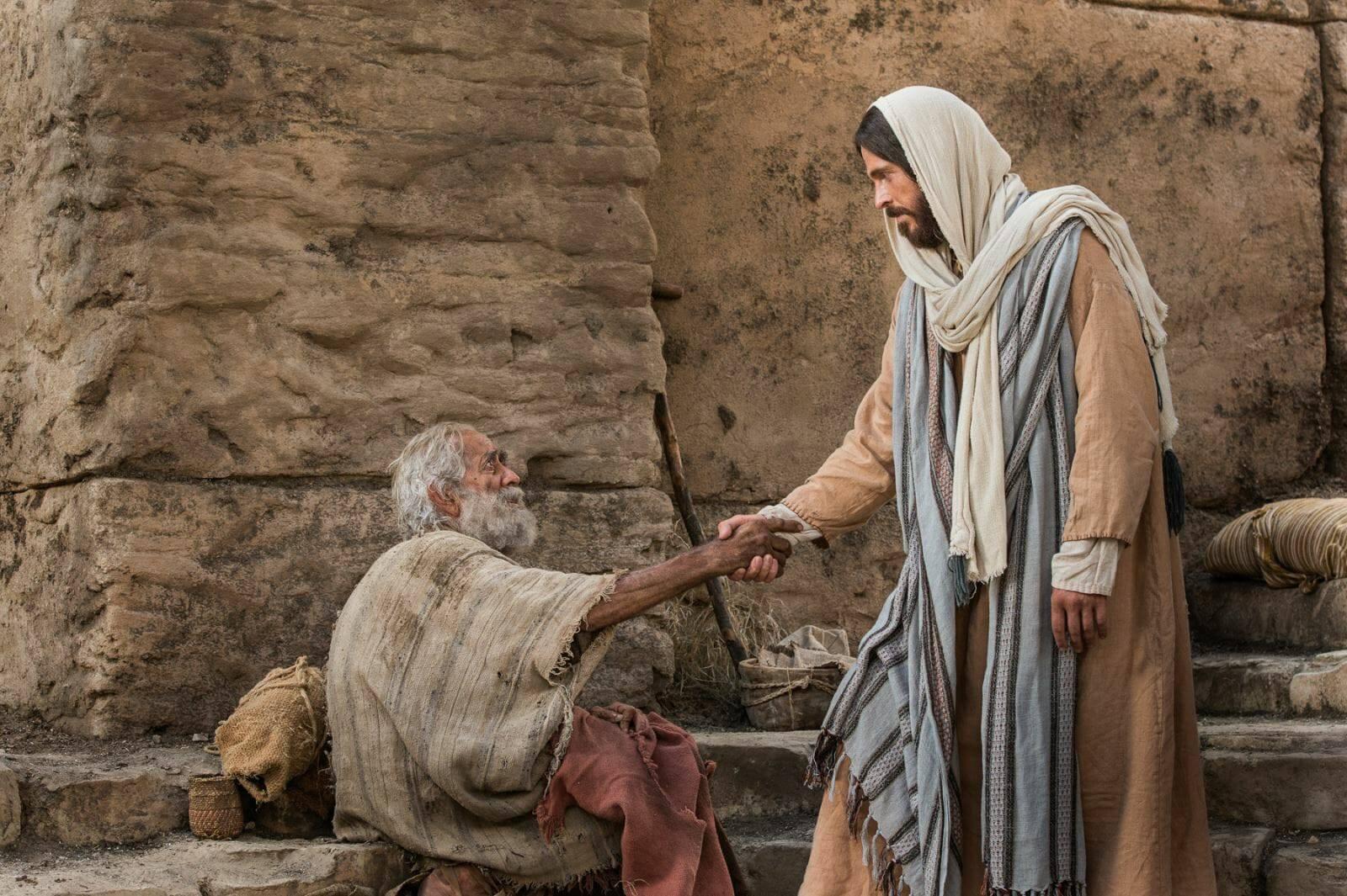Thực hiện mệnh lệnh tối cao của Chúa Kitô