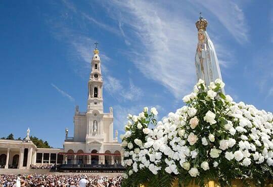 Ma quỷ sợ hãi Đức Mẹ Maria vì điều gì?