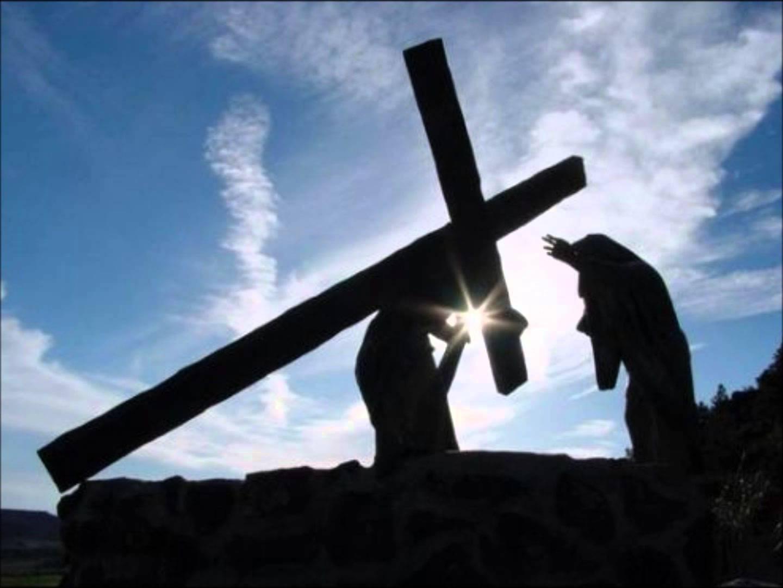 TRƯỚC CÁI CHẾT MỌI NGƯỜI ĐỀU BÌNH ĐẲNG