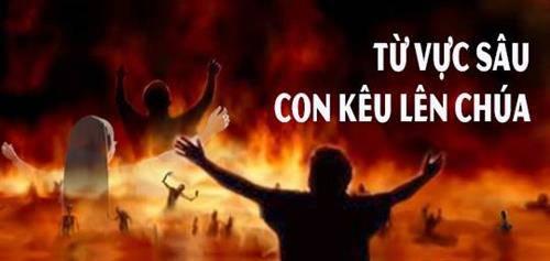 Với Người Công Giáo Hỏa Ngục Có Thật Không Hay Bịa Đặt Để Hù Dọa?