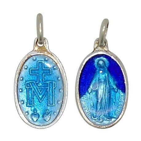 Vì sao giáo dân cầu nguyện với Đức Mẹ nhiều hơn là với Chúa Giêsu