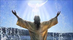 Sao Chúa Lại Chọn Con?