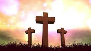 Tại Sao Thiên Chúa Để Những Gian Truân Xảy Ra ?