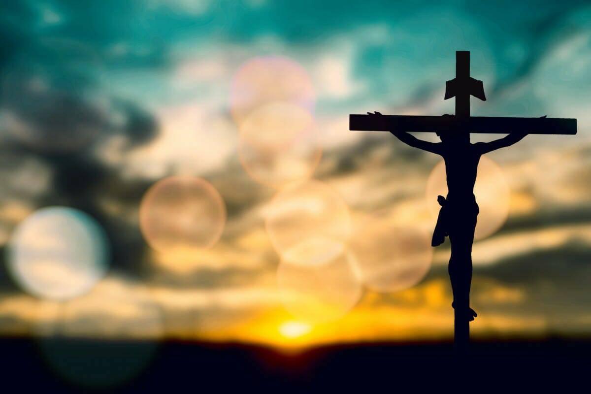8 lý do từ Giáo hoàng Phanxicô vì sao đi Đàng Thánh giá?